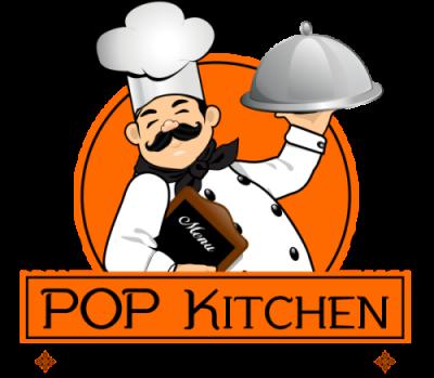 Pop Kitchen
